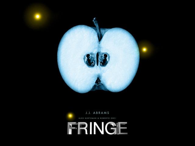 Fringe Affiche_fringe